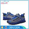 Chaussures populaires de sport des gosses DEL d'arrivée neuve avec le prix concurrentiel