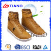 El calzado al aire libre de la alta calidad se divierte los zapatos que recorren de los zapatos (TNK90006)