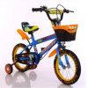 2017人の熱い販売法の子供Bicicletasか販売のための自転車