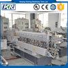 La alta calidad caliente picosegundo de la venta granula la cadena de producción plástica plástica de la protuberancia de los gránulos del estirador Machine/ABS PP picosegundo PMMA