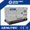 AC 50kVA China Deutz de Geluiddichte Diesel In drie stadia Genset van de Motor