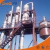 Dreifaches hohes leistungsfähiges industrielles Zwangsumlaufverdampfer-Gerät