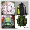 высокое качество 13 полиэфира 600d ', Backpack компьтер-книжки 15 ', 17 '