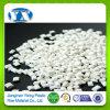 Weiße Farbe Masterbatch für pp.-Beutel-Plastikrohstoff