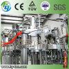 SGSの自動ビール満ちる装置