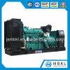 Комплект приведенного в действие генератора двигателя выхода 800kw/1000kVA Yuchai низкого потребления высокий