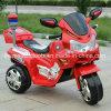 Малыши мотоцикл, моторный вагон малышей, езда на автомобиле игрушки
