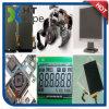 Cinta adhesiva aislador del animal doméstico de la batería especial para el transformador