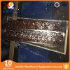 미츠비시 6D16 엔진 실린더 해드 6D16t (ME997756)
