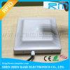 안테나 통합 UHF 독자 내의 프로그램된 UHF RFID 독자 PDA