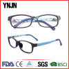 Ynjn Colorful Cute Ellipse Optical Tr90 Kids Eyewear (YJ-G51034)