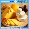 Dodecahidrato trisódico de Phoshate de la categoría alimenticia con la buena calidad CAS: 7601-54-9