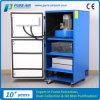 Rein-Luft Wellen-weichlötender Maschinen-Luftfilter mit Fluss der Luft-2400m3/H (ES-2400FS)