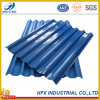 Anti-Corrosion小さい波PVC屋根シートまたはカラー上塗を施してある屋根シート