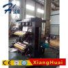 Печатная машина Yt 21200mm Flexo-Graphic