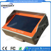 4.3 Zoll 1080P TFT-LCD CCTVTvi CCTV-Prüfungs-Monitor (CT600TVI)