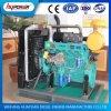 175kw/240 moteur diesel Turbocharged refroidi à l'eau de cylindre de la HP 6