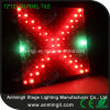 12 * 12 LED Pixel Tile