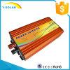 220V/230V太陽エネルギーインバータープラグ50/60Hz I-J-800W-12V/24V-220Vへの800W 12V/24V/48V