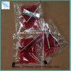 Индивидуально упакованные вешалки изображения с ногтем (50LB)