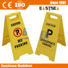Parking, Non Parking, Wet Floor Attention Conseil Signa
