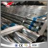 De pre Gegalvaniseerde Pijp van het Staal/Gegalvaniseerd Staal Pipe/Prices van Gegalvaniseerde Pijp ASTM A500 Gr. a/Gr. B van de Fabrikant van de Pijp van China