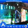 Visualizzazione di LED eccellente della fase di qualità P5 SMD3528