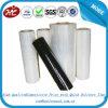 Calibro della pellicola di stirata di LLDPE 50/60/70/80 e 18/20 di pollice