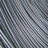 ASTM A615 Rang 60 16mm Rebar van het Staal