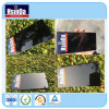 Hsinda Ral9005 까만 높은 광택 미러 효력 분말 코팅