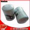 Filtro de combustible de Ccec China Kta19-M3