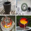 Печь металла индукции Китая длины жизни плавя