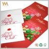 Neue Auslegung-Hochzeits-Einladungs-Gruß-Karten