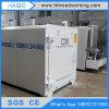 고주파 진공 목제 기계 또는 목공 기계 또는 갱도지주 건조기 10cbm 기계