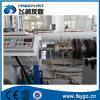 20140mm pvc Pipe Extrusion Machine