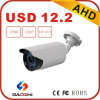 Neue Gewehrkugel 720p analoge Ahd CCTV-im Freienkamera