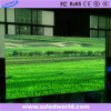 / Al aire libre del pixel Alquiler LED Display Panel interior (P3.91, P4.81, P5.68, P6.25)