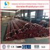 ASTM A53/A106 Gr. B nahtlose Stahlrohre