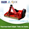 Segadeira agricultural de Falil da luz da máquina do engate de 3 pontos (EFD 105)