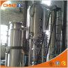 Einzelne Effect Vorverlegt-Zirkulation Vacuum Evaporator mit CER Certificate