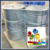 Solución de Nvp para el grado técnico del fabricante de la película plástica