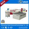 1020bb principal High Pressure Small Water Jet Cutting Machine