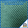 PVC Coated 400dx250d Oxford Fabric di DTY