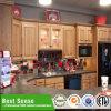 Di qualità superiore arricchire gli armadi da cucina all'ingrosso