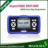 Ursprüngliche Superobd Skp-900 Hand-OBD2 Selbstschlüsselprogrammierer-Aktualisierungsvorgangs-online späteste Version des programmierer-Skp900 Schlüssel