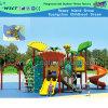 Adequado para as crianças a crescer Parque exterior (HD-1702)