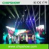 Módulo de interior a todo color de la pantalla del alquiler SMD LED de Chipshow Rn4.8