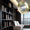 Hete Verkopende Gouden LEIDENE het Licht/de Verlichting van de Vlek