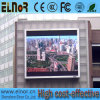 SMD Outdoor P10 LED Display for Stage Backdrop