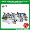 CE Deux-Color Printing Machine pour le bois, Meubles de bureau